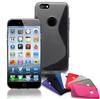 shenzhen TPU bulk phone cases for iphone 6 cheap mobile phone case