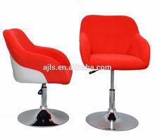 bar stools parts accessories bar stools