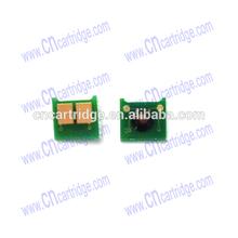 CE413A Reset Toner Cartridge chip Compatible for Hp Laserjet Enterprise M4555h/ M602n/M602dn/M603n Laser printer