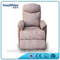 comfort custom recliner sofa