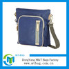 Most popular high quality travel messenger bag