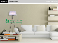 Large Industrial Wood Lamp Spotlight Tripod Floor Lamp/Modern floor lamp F7010