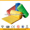 fiberglass wool insulation roll for ductwork for refrigeration