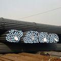 Resistencia a la tracción de acero 1020 bar/1020 aisi acero al carbono barra redonda