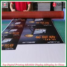 paper board bag / Custom Photos Print Pvc Foam Board