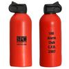 Customed pu foam Hot Air Balloon Stress Ball supplied fire extingguisher stress reliever