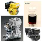 HL-3161 CF-4/SL Engine Oil Additive Package