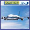 Air freight from Shanghai/Qingdao to Melbourne Airport Australia---Skype:sunnylogistics102