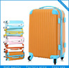 Carry-on trolley travel case bag luggage sets