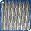 china de pvc de cuero sintético vinilo del automóvil