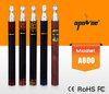 Apoloe ecigator eshisha electronic cigarette wholesale e shisha Disposible E cigarette ecigator ehookah