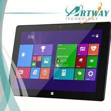 10.1inch windows 8 tablet pc tablet pc 10 inch windows gps 3gbuild in 3G