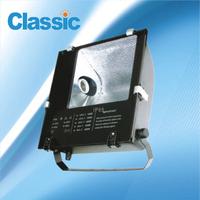 400W ip65 flood light 150w,250w, e27/40 flood lighting electronic ballast for sodium lamp 150w Sodium lamp