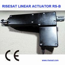 24V permanent magnet motor Linear actuator for sofa