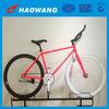 2014 Cheap Colorful Single Speed Fixed Gear Bike Fixie Bike In China