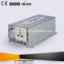 Fangpusun FP-S-300 dc-ac pure sine wave power inverter circuit diagram