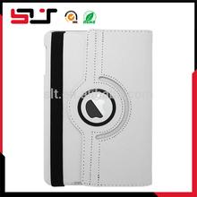 Wide potential market leather case for ipad mini 2 retina
