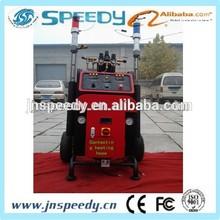 espandido polyurethane machine, polyurethane espandido application