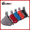 2014 New Arrival Unique Camera Bags Nylon Triangle messenger Camera Bag cute professional camera bags