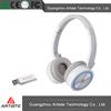 Wholesale Best Selling Karaoke Microphone Wireless Headset