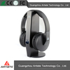 New Design High Quality Wireless Headset For Computer