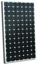 HOT SALE TUV CE UL MCS CEC low price per watt solar panels made in China