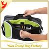 Promotional Stylish Laptop Case Bag Briefcase Bag/Single Shoulder Messenger Bags