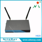 Best mifi car router work on 2g 3g 4g lte 3g gateway router 3g portable wireless wifi router for ipad 2
