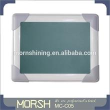 Green Chalkboard for Classroom