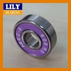 High Performance Nsk Deep Groove Ball Bearing 608Z With Great Low Prices !