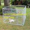 5ft Dog Kennel Cage,Manufacturer Supply Dog Kennel