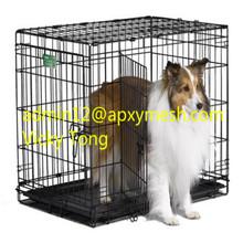Dog House Kennel,Manufacturer Supply Dog Kennel