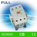 hot gmc contator magnético preço