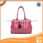 Fashion wholesale prices handbags china