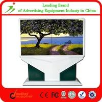 46 Inch OEM China xxx Video Jewelry Wall Lcd Display