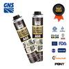 GNS foam food grade spray foam insulation