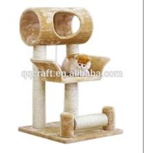 Pet house / Modern pet house / Pet play house