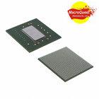[MacroQuest] [Xilinx] [Kintex-7] [IC FPGA 350 I/O 900FCBGA] XC7K325T-1FF900C