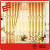 custom cheap sheer curtains