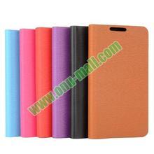 Wood Grain Texture mobile phone Wallet flip Leather case for lg g2 mini case D610 D618 D620 D620R