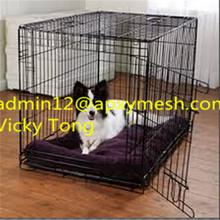 Collapsible Dog Kennel,Manufacturer Supply Dog Kennel