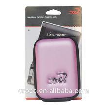 waterproof godspeed camera bag fuji instax mini camera bag