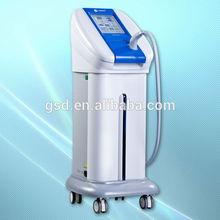 Face Lifting Body Slimming Korea Monopolar rf CET monopolar RF Machine