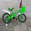 good price of bmc bicycle /helmet /parts factory