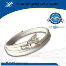 Good quality and pretty competitive price network cable splitter