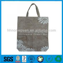 Supply 4 bottle non woven wine bag,heavy duty non woven tote bag,non woven shopping bags making manufacturer