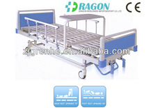 DW-BD172 labor and delivery beds with diner table