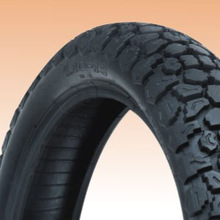 china/Qingdao factory/manufacturer/wholesale/cheap price/ 3 wheeler tyre / motorbike / motorcycle tire and tube 410-18