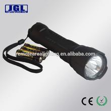 2014 CHINA Super Brightness 3W military equipment