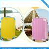 Eminent trolley luggage travel trolley bags